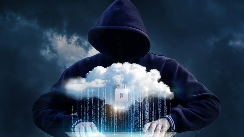 What is Cloud Storage Security? Securing the Use of Cloud Storage