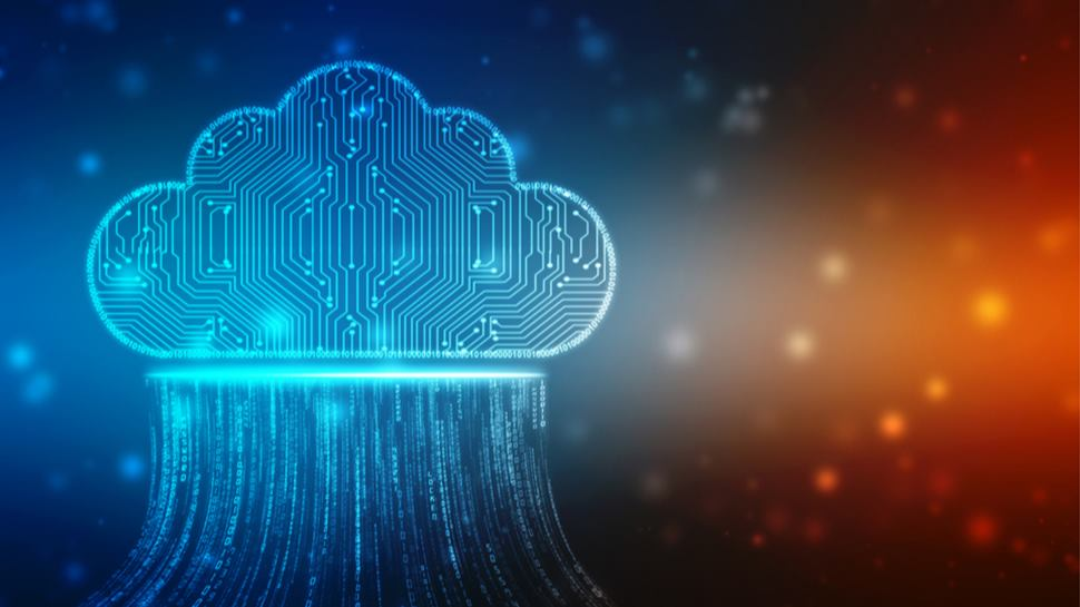 Why Should You Use Cloud Storage For Your Files And Data?